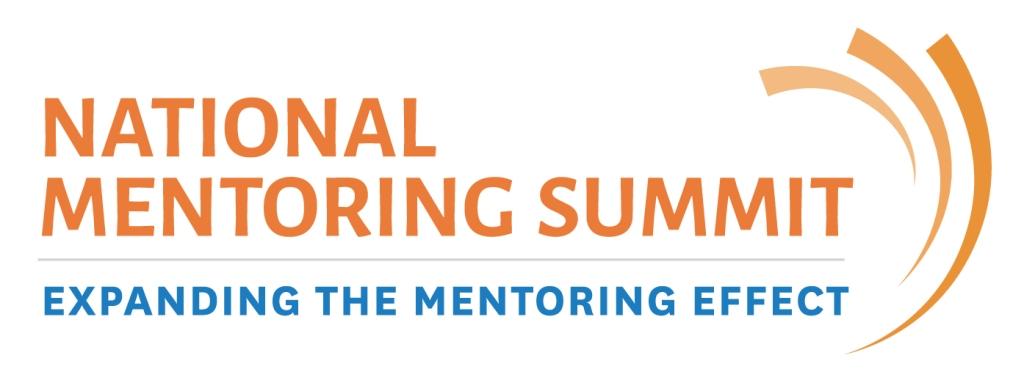 National_Mentoring_Summit